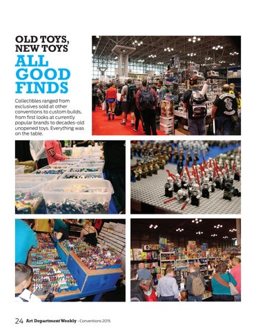 Page 24 of Toys!