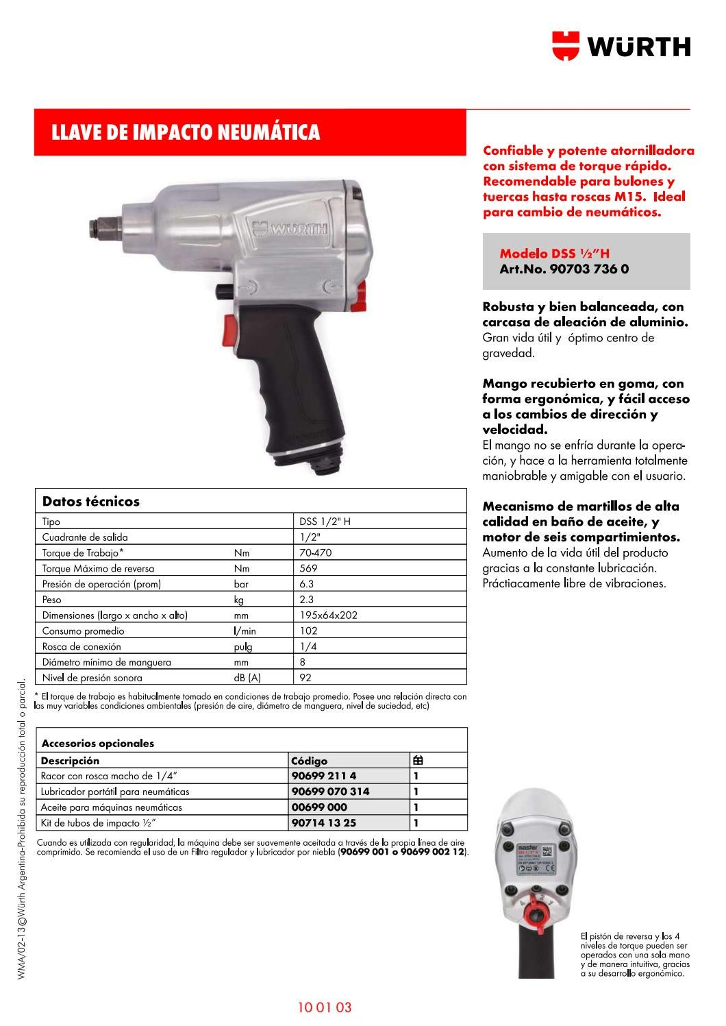 Tubo 4mm X 4mm vástago neumática Push-en el conector y Tubo y vástago de montaje