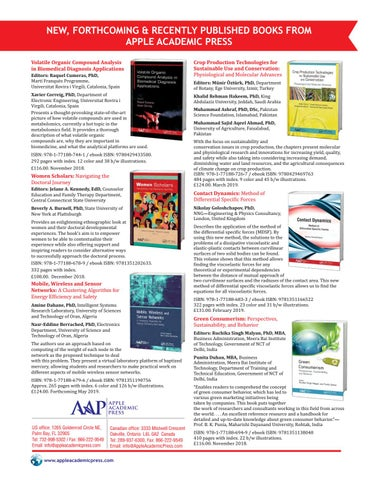 AAP 2019 by SCIENTIFIC BOOKS INFORMATION - issuu