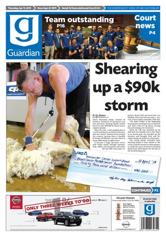 Shearing Obliging Shearing Singlets Farming & Agriculture