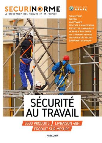 auto-adh/ésive 550 mm 10,0 lm Feuille daluminium m/ètre courant de rouleaux