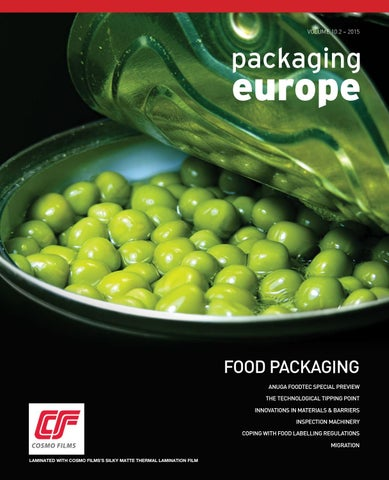 fefaa66a338f75 Packaging Europe Issue 10.2 by packagingeurope - issuu