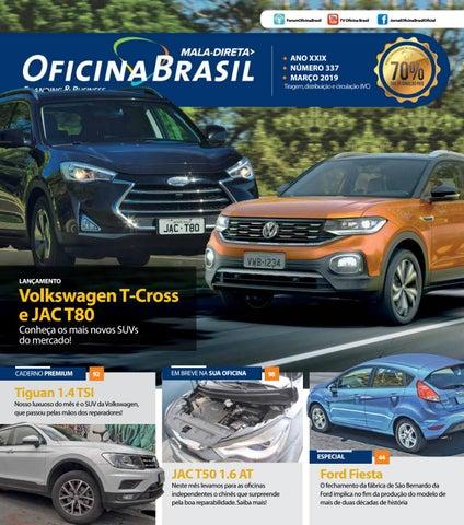 4bd9ec232 Mala-Direta Oficina Brasil - Março 2019 by Oficina Brasil - issuu