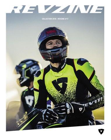 protezione prostata x andare in motocross