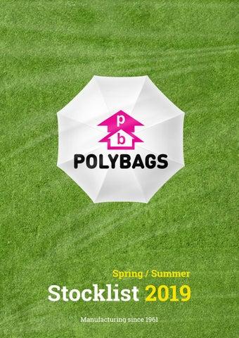 "Metallic Pink Foil Mailing Bags 14 x 16/"" 350 x 400mm Choose Qty"