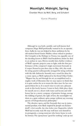 Page 13 of Moonlight, Midnight, Spring