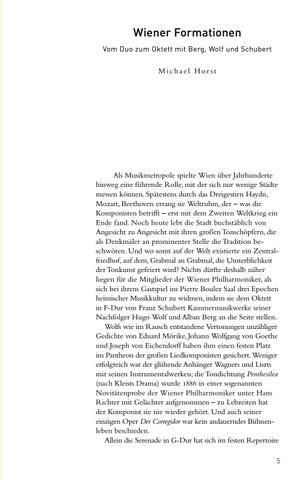 Page 5 of Wiener Formationen
