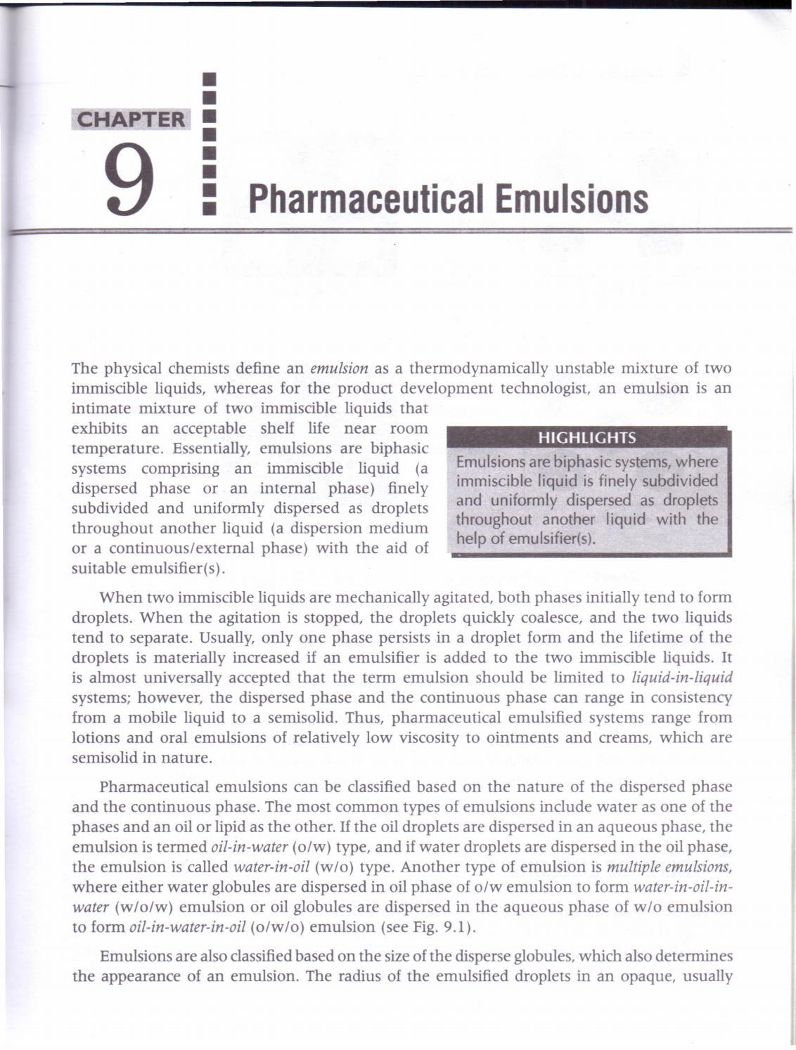 book hydrogen peroxide medical