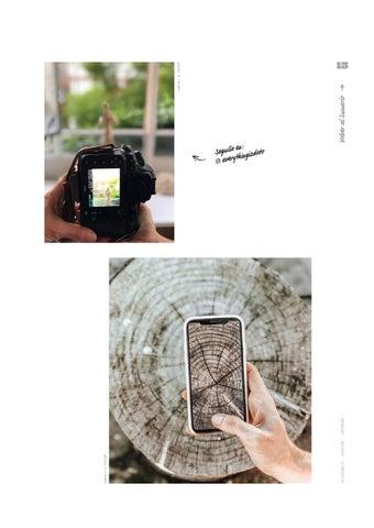 Page 13 of Composición de la Fotografía
