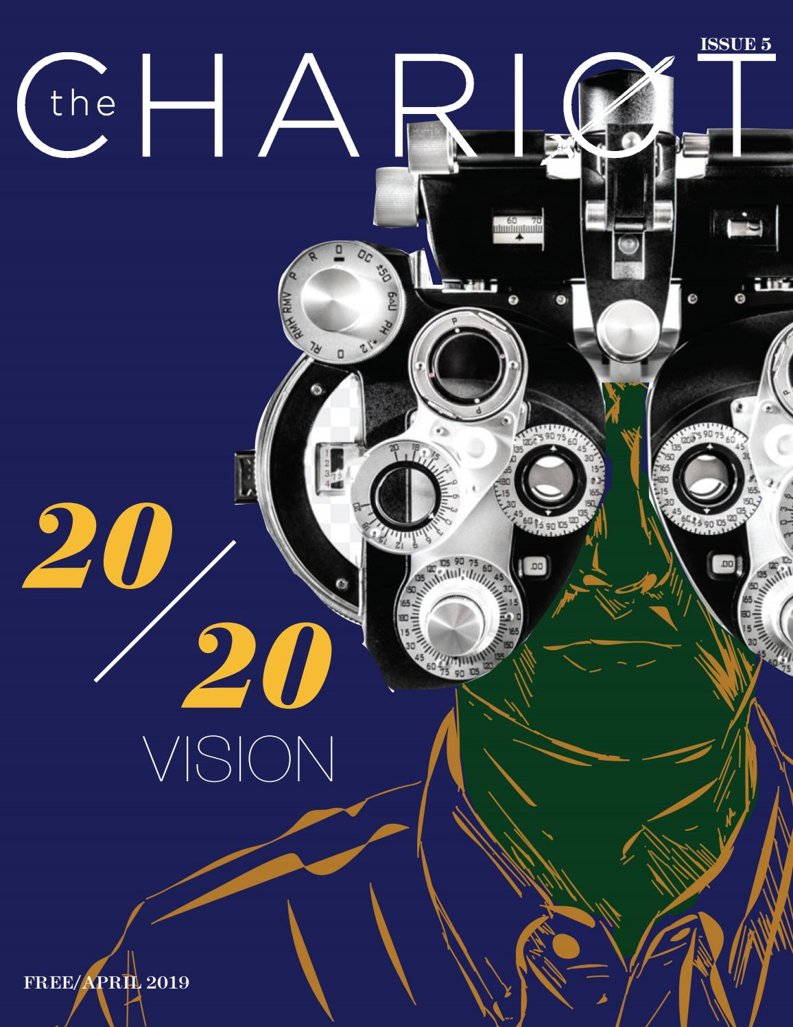 "Vol XXXTENTACION Presents Members Only 4 Cover Poster Art Print 24テ�24/"" 32テ�32/"""