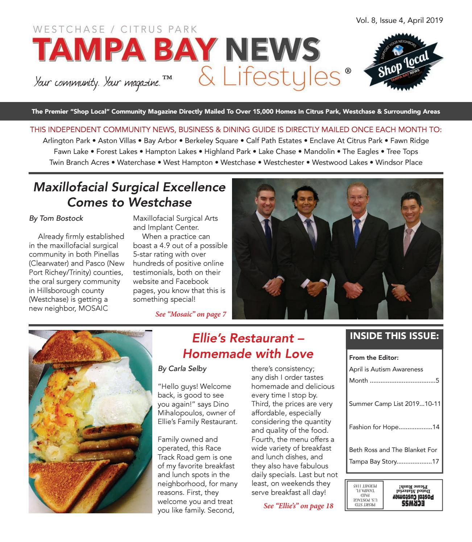 Tampa bay independent escort