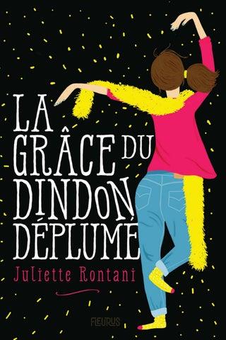 Mon oncle est un vicieux (French Edition)