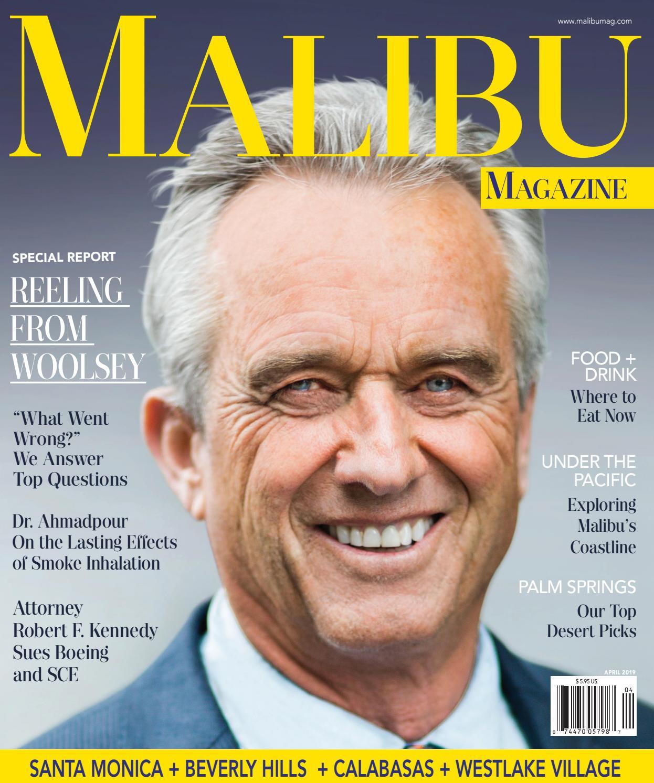 March/April 2019 by Malibu Magazine - issuu