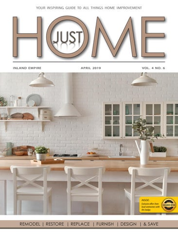 Fabulous Just Home Ie April 2019 By Justhome Issuu Download Free Architecture Designs Grimeyleaguecom