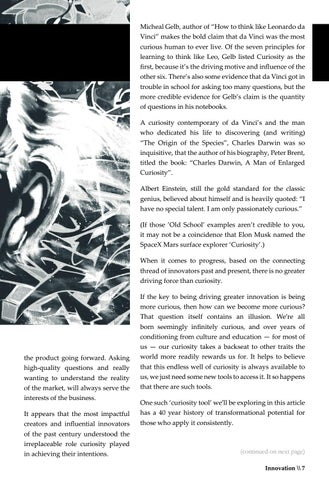 Page 7 of A Toool For Relentless Innovators