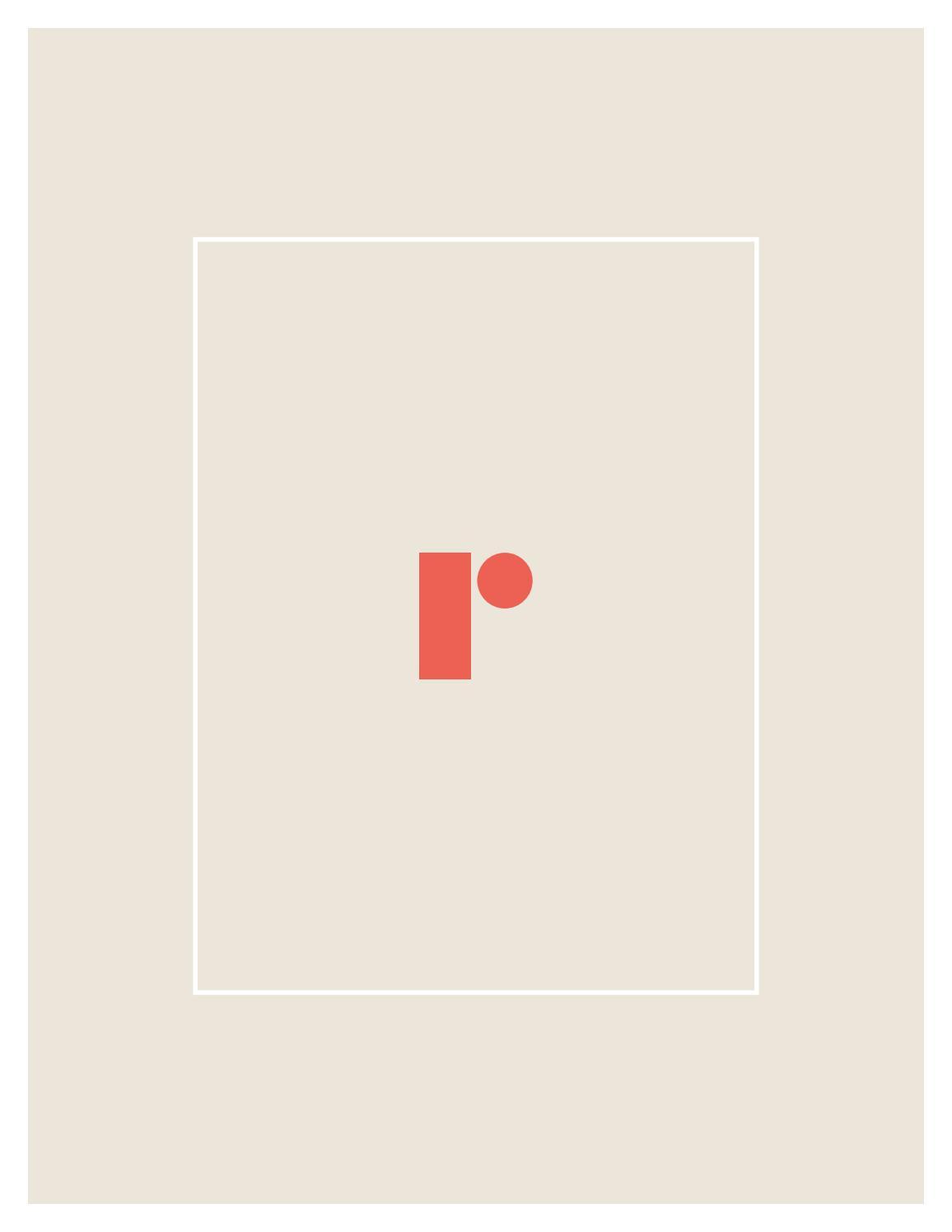 Rachel Rengstorf Portfolio by rachelrengstorf - issuu on