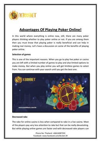 youtube casino slot games