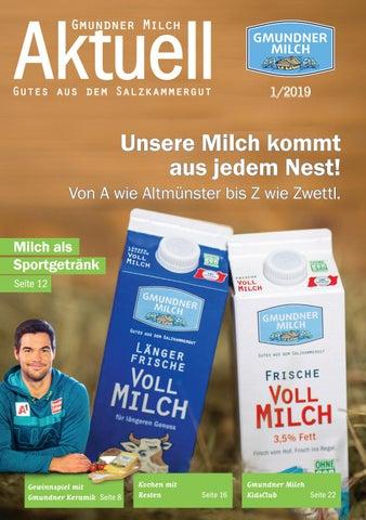 Free Dating Site In Austria Gmunden Tinder