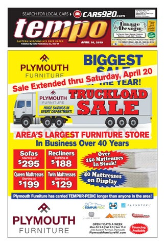 337731bc87ad9 Farm and Dairy Newspaper Volume 104, Issue 22, Date 2/14/2019 by Farm and  Dairy Newspaper - issuu