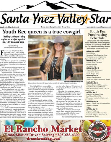 9b7c11354768a Santa Ynez Valley Star April B 2019 by Santa Ynez Valley Star - issuu