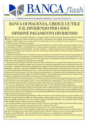 sito italiano di incontri single gratuiti