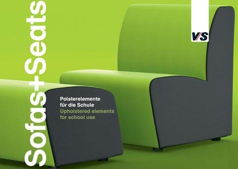 Swell Setsvaedi By Penninn Eymundsson Issuu Evergreenethics Interior Chair Design Evergreenethicsorg