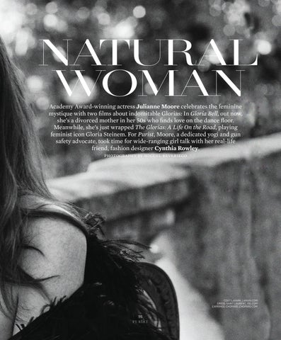 Page 117 of Natural Woman