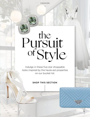 Page 21 of Shop the Look