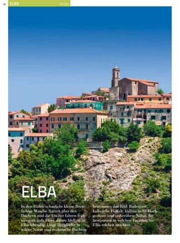 Page 28 of Elba ab Bern-Belp
