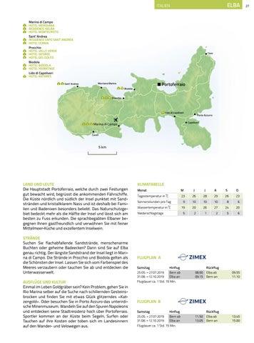 Page 29 of Elba ab Bern-Belp