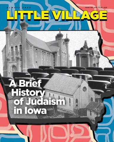 2d0d27192ce5e Little Village issue 262 - Apr. 17-30