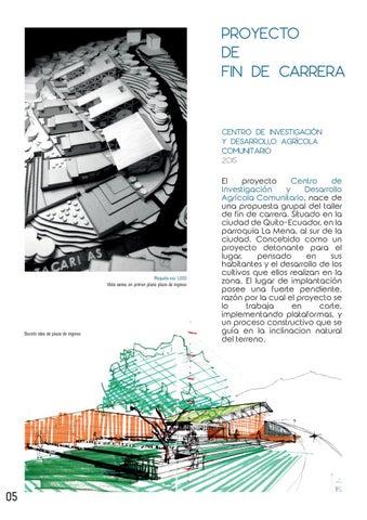 Page 8 of Portafolio 2019