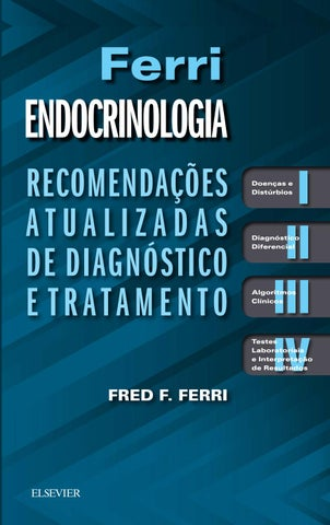 uw health west clinica endocrinologia y diabetes