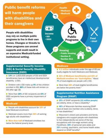 DPP Public Benefits by dksutton - issuu