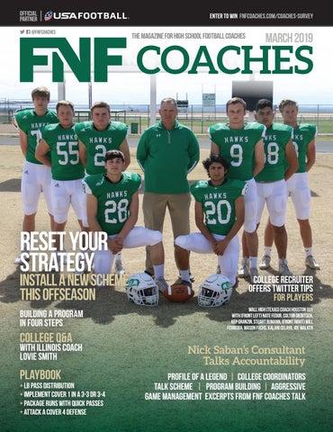 270481b2573 FNF Coaches 2019