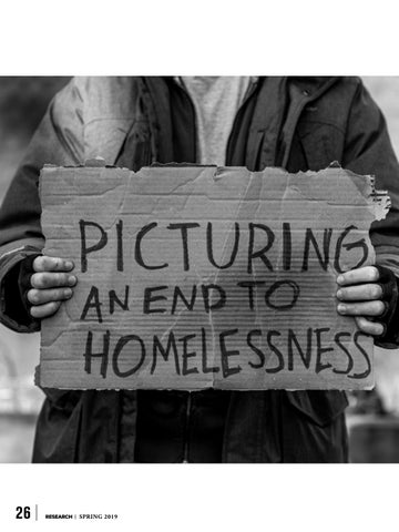 Page 26 of Picturing an End to Homelessness