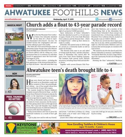 91c23a0c6468d Ahwatukee Foothills News - April 17