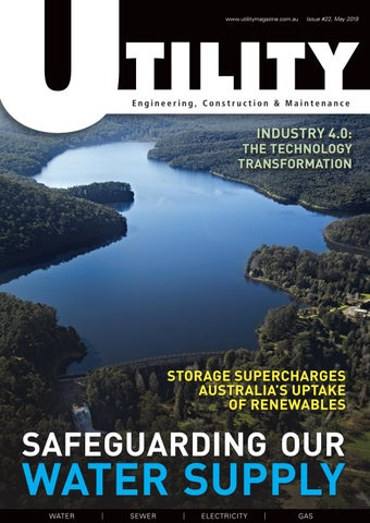 February issue of Mining Global is live! Magazine Edition | Mining