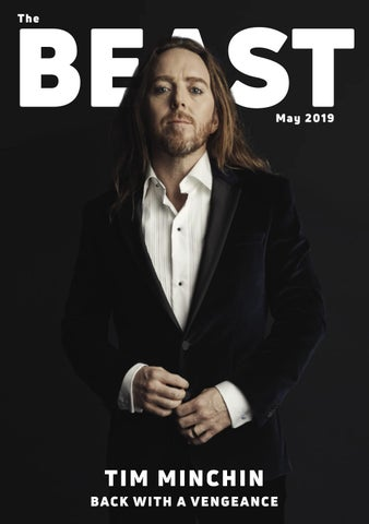 May 2019 e Magazine Pages 1 50 Text Version | FlipHTML5