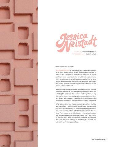 Page 111 of Jessica Neistadt