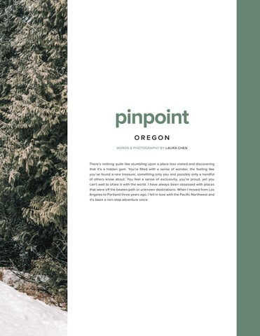Page 11 of Pinpoint: Oregon