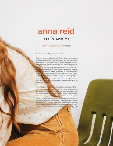 Page 26 of Anna Reid