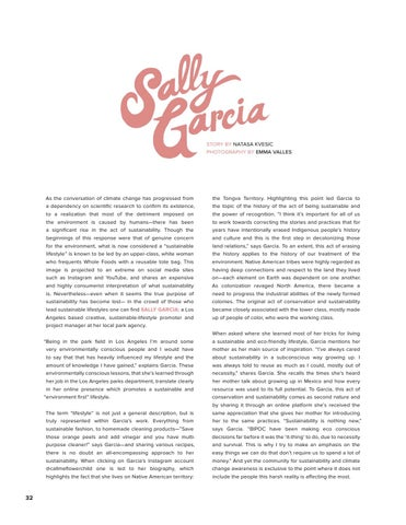 Page 32 of Sally Garcia