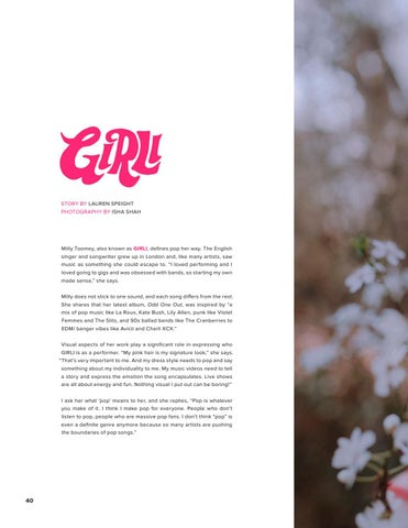 Page 40 of GIRLI