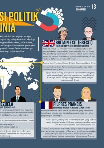 Page 13 of INFOGRAFIS: POLARISASI POLITIK DI DUNIA