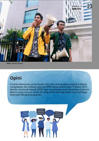 Page 23 of Opini Foto