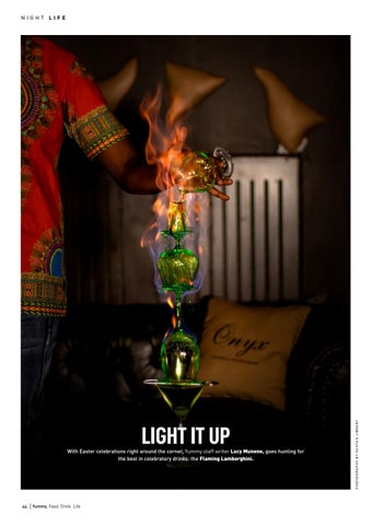 Page 44 of LIGHT IT UP