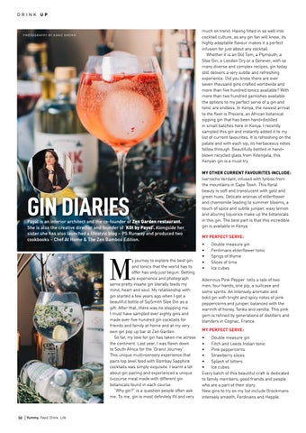 Page 50 of Gin Diaries