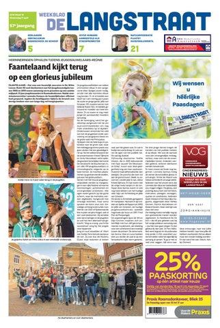 6772b947640 De Langstraat 17-04-2019
