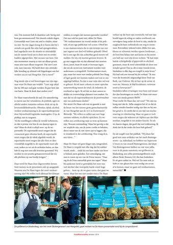 Page 27 of Nationaal Food Congres 2018